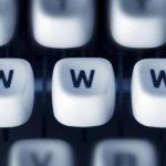 نرخ های جدید اینترنت اعلام شد/ مصرف برمبنای استفاده منصفانه