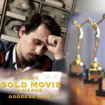 انیمیشن سینمایی «رهایی از بهشت» ساخته علی نوری اسکویی از جشنوارهای در لندن جایزه گرفت.