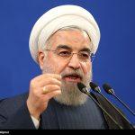 روحانی در گفتگو باشبکه تلویزیونی ان. بی .سی آمریکا