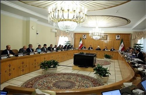 شورای امنیت حمله تروریستی در اهواز رامحکوم کرد