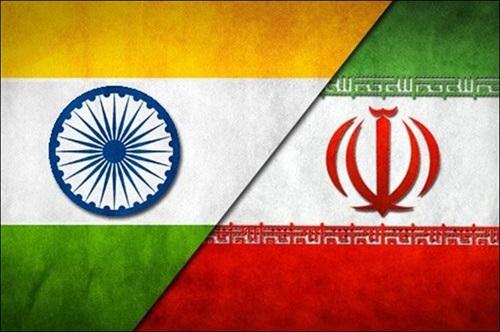 هند واردات نفت از ایران را متوقف نمیکند