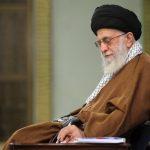 فراخوان رهبری از مراجع رسمی و نخبگان برای نظر مشورتی