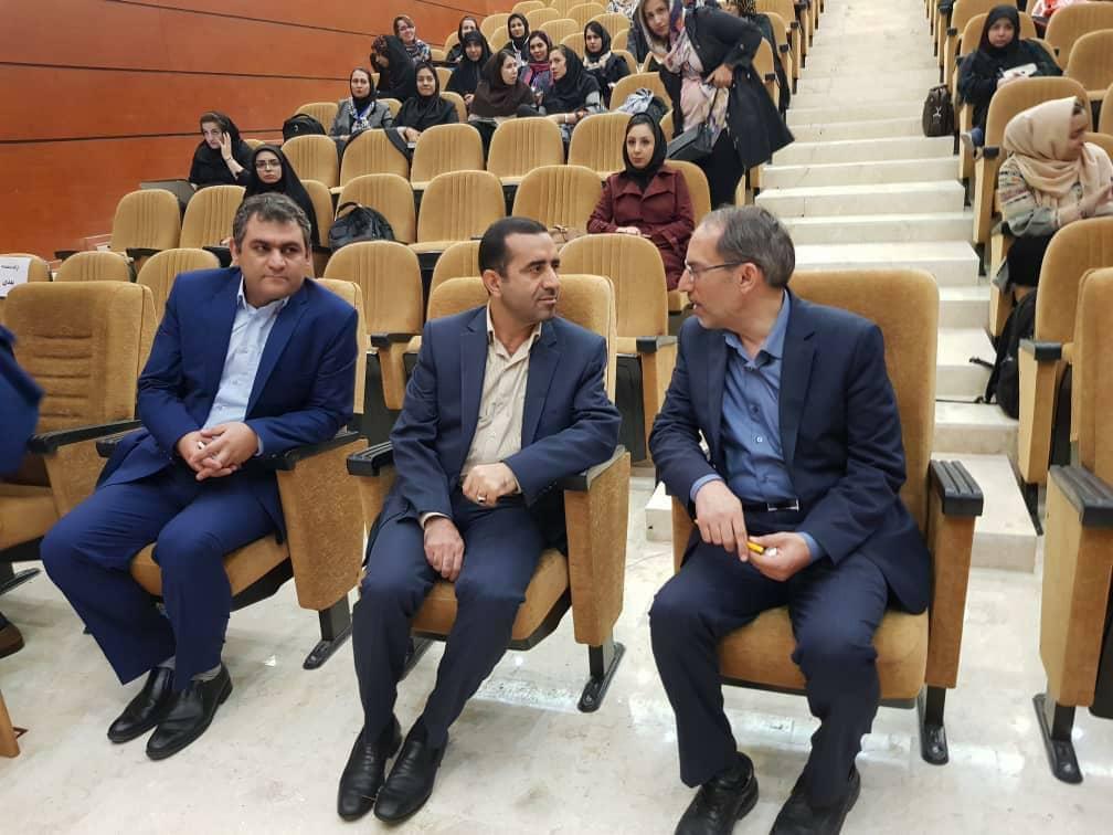 فراکسیون کودک و نوجوان در مجلس شورای اسلامی شکل گرفت