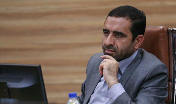 علی گلمرادی و بحرانی به نام قوم گرایی در ماهشهر و سربندر
