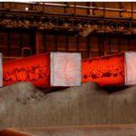غلامرضا طالبی: شرکت فولاد خوزستان موفقیت های چشمگیری در تولید و سودآوری داشته است