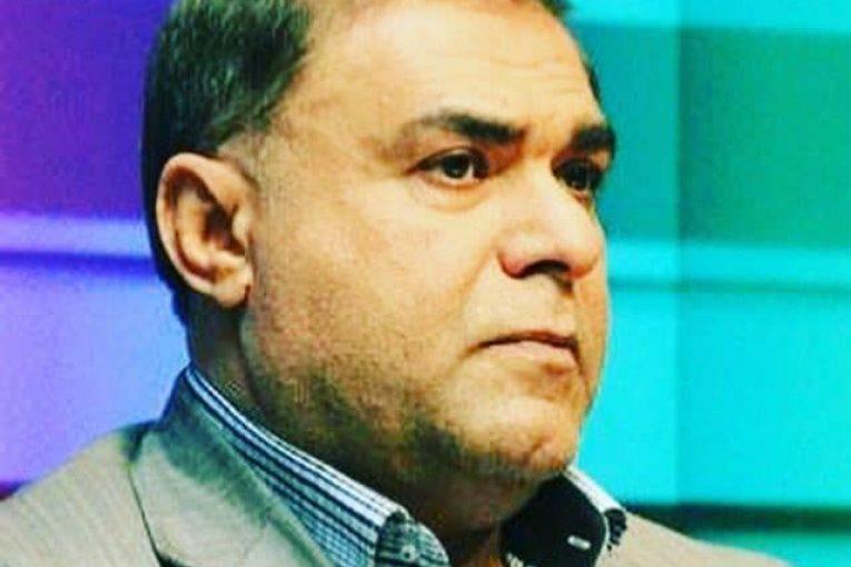 مهندس سید عبدالله موسوی تغییر در سمت های سازمانی در راستای چابکی و پویایی مجموعه است