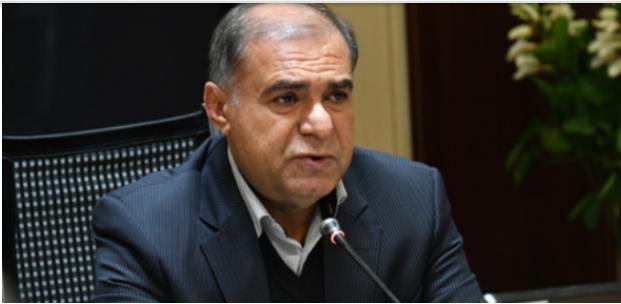 مدیرعامل شرکت ملی حفاری ایران تاکید کرد: استمرار و گسترش خدمات به مناطق در معرض سیلاب همسو با تلاش بی وقفه در انجام وظایف ذاتی سازمان