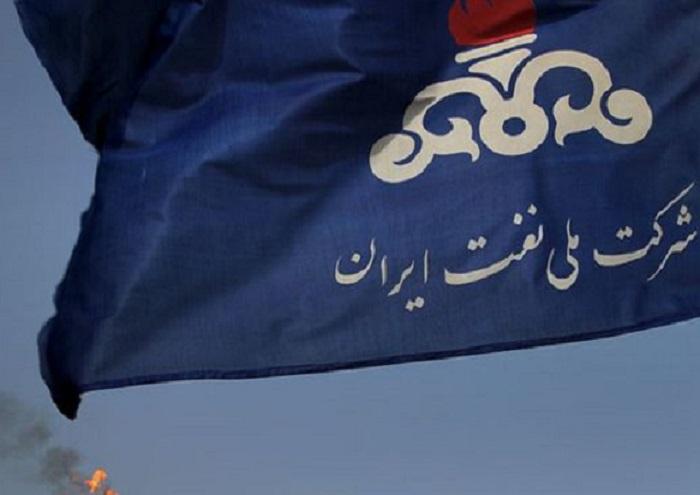 معاون وزیر نفت:تولید نفت ایران با قوت ادامه دارد