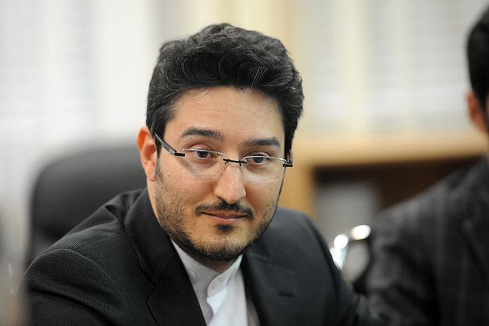 مصوبههای شورای حقوق و دستمزد تشریح شد/ خبرهای خوش برای کارکنان صنعت نفت