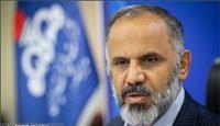 مدیر اکتشاف شرکت ملی نفت ایران: از زمستان ۹۷ تاکنون هر فصل یک کشف داشتیم/ تکمیل عملیات حفاری ۱۵ حلقه چاه اکتشافی