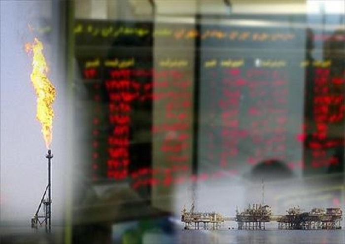 نخستین عرضه برش سنگین پتروشیمی بندر امام در بورس انرژی