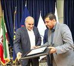 احداث ۱۵۰۰ واحد مسکونی مددجویان کمیته امداد استان بوشهر با همکاری صنعت نفت