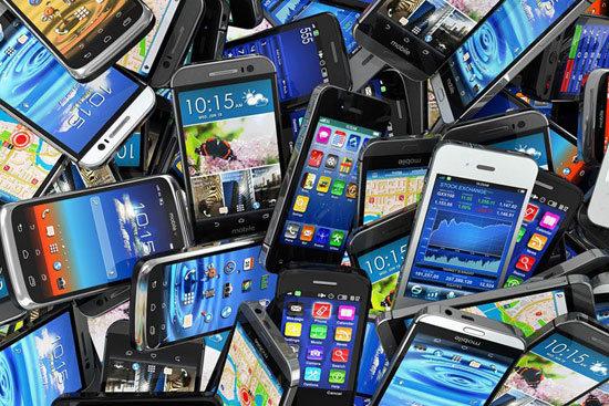 جدیدترین وضعیت گوشیهای وارداتی با ارز دولتی