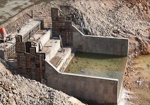 خوزستان، پیشتاز در اجرای پروژههای آبخیزداری