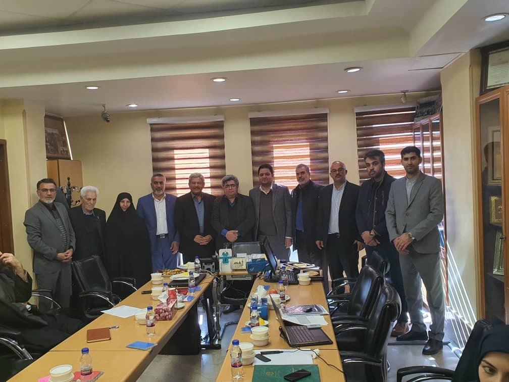 مدیرکل آموزش و پرورش خوزستان:ساخت ۸۰ فضای آموزشی عشایری در استان