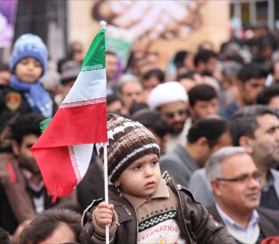 محدودیتهای ترافیکی راهپیمایی ۲۲ بهمن در اهواز