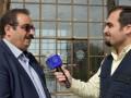 رشد ۱۷ درصدی بیمه شدگان صاحبان حرف و مشاغل استان خوزستان