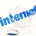 وزیر ارتباطات: سرعت اینترنت خانگی ۴ برابر میشود