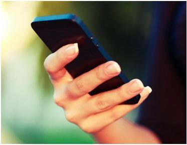 چطور مصرف دیتای گوشی را کاهش دهیم؟