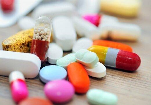 تولید داروی رانیتیدین متوقف شد
