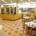 براساس بخشنامه ابلاغ شده؛کتابخانههای عمومی از ۲۹ اردیبهشت بازگشایی میشوند