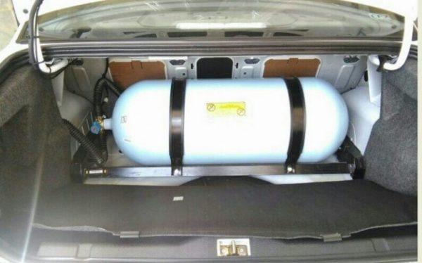 رئیس اتحادیه کشوری سوختهای جایگزین خبر داد:ممنوعیت سوختگیری خودروهای گازسوز