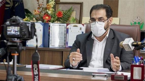 مدیر کل تعاون و رفاه اجتماعی استان خبر داد:برای نخستین بار در کشور؛ شورای تعاون خوزستان راه اندازی می شود