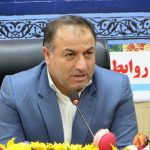 فرماندار مسجدسلیمان عنوان کرد:تشدید اقدامات پیشگیرانه در مسجدسلیمان