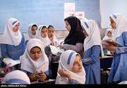 وضعیت تحصیل دانش آموزان خوزستان در شرایط کرونا