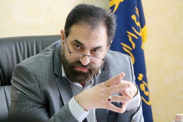 مدیر کل تعاون، کار و رفاه اجتماعی خوزستان عنوان کرد:متقاضیان راه اندازی کسب وکارهای خانگی در استان دو هفته مهلت دارند
