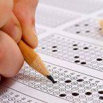 نامنویسی ۳۷ هزار نفر در آزمون استخدامی