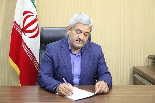 مدیرکل آموزش و پرورش خوزستان اعلام کرد؛ شرکت بیش از ۲۰ هزار و ۸۰۰ معلم خوزستانی در ۱۲۰ کارگاه مجازی دانشافزایی