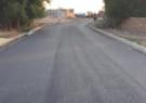 مدیرکل امور روستایی وشوراهای اسلامی استانداری خوزستان خبر داد : بهره برداری از ۵۳۲ طرح در مناطق روستایی خوزستان