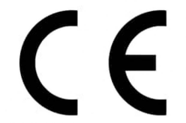 شرکت فولاد اکسین خوزستان موفق به دریافت گواهینامه CE کیفیت محصولات API شد