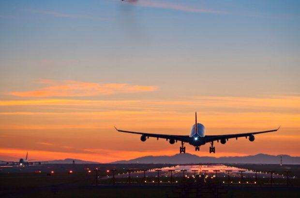 مدیرکل فرودگاههای استان خبر داد؛کاهش ظرفیت و تعداد پروازهای خوزستان