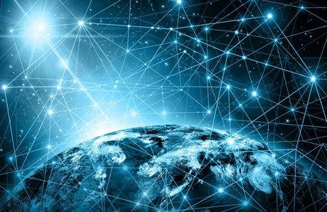 وزیر ارتباطات و فناوری اطلاعات اعلام کرد; اتصال ۱۰۰ درصدی به اینترنت در ایران