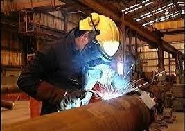 مدیرعامل شرکت شهرکهای صنعتی استان:پیگیر پرداخت مطالبات تولیدکنندگان خوزستان از شرکتهای نفتی هستیم