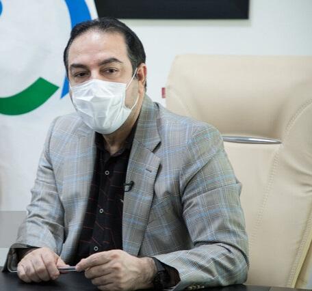 سخنگوی ستاد ملی مقابله با کرونا اعلام کرد:ورود ۴ واکسن ایرانی به سبد واکسیناسیونتا یک ماه آتی/برنامهریزی ۴۸ روزه برای اتمام واکسیناسیون