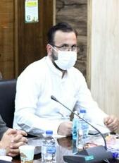 حمایت از سرمایه گذران داخلی رکن اصلی توسعه خوزستان