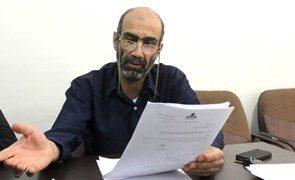 با حکم مدیرعامل شرکت ملی نفت ایران؛سرپرست شرکت ملی مناطق نفتخیز جنوب منصوب شد